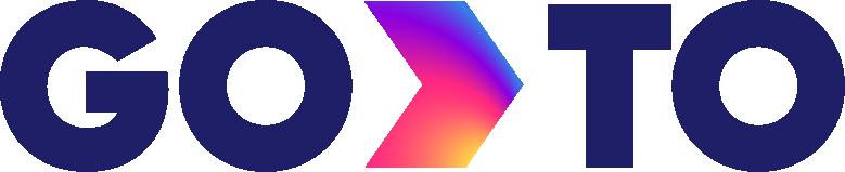 GoTo Global's logo